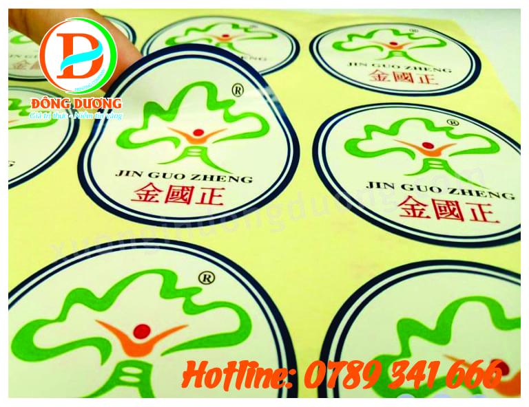 in tem nhan tai Ha Dong