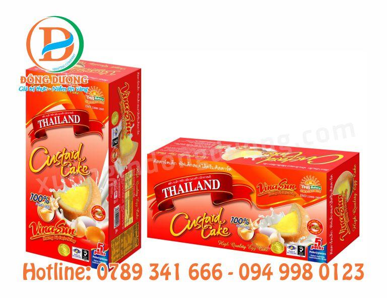 in vo hop tai Bac Ninh